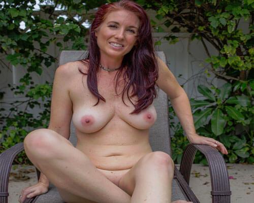 https://www.kostenlos-erotik.com/telefon-sex/
